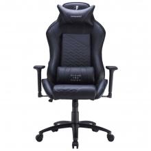 Игровые кресла TESORO