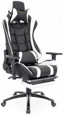 Игровые кресла Lotus