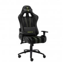 Игровые кресла ZONE GRAVITY