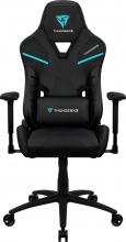 Игровые кресла ThunderX3