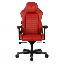 Игровые кресла ТОП